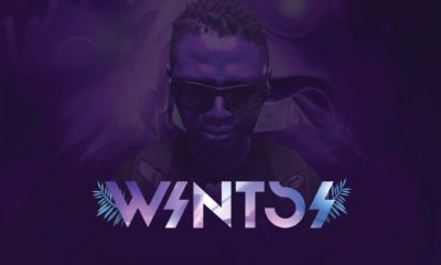 DJ Bongz – Wintsi ft Masandi x Noble Jay x Captain Blu