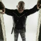 Euphonik clarifies why he does not agree to personal in-depth interviews