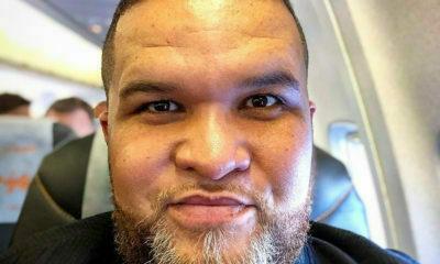"Jason Goliath apologises to Lalla Hirayama: ""I am broken. I am part of the problem"""