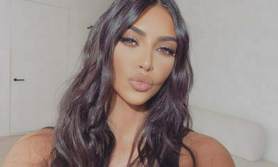 Kim Kardashian West's KKW Beauty to launch two new shades of body foundation