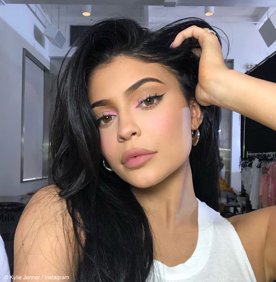 Kylie Jenner's Kylie Skin announces upcoming launch of new skincare products