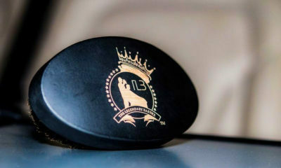Sheldon Tatchell's Legends Barbershop adds new items to its online store