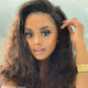 Lerato Kganyago releases teaser for upcoming vlog on relationships and heartbreak