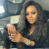 Lerato Kganyago comments on toxic friendships and negativity