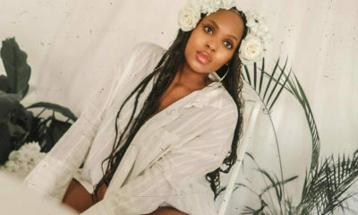 Linda Mtoba asks social media users to pray over her pregnancy and Baby Bean