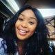 Minnie Dlamini Jones nominated for an E! People's Choice Award