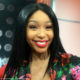 Minnie Dlamini Jones says she would love to spend the day with Snoop Dogg