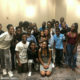 The Ndlovu Youth Choir expresses African pride at the America's Got Talent finale