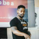 Prince Kaybee offers legal assistance to victim of an alleged racial hate incident