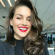 Rolene Strauss ' RevitaHealth five-day Queen Retreat