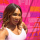 Serena Williams' Serena