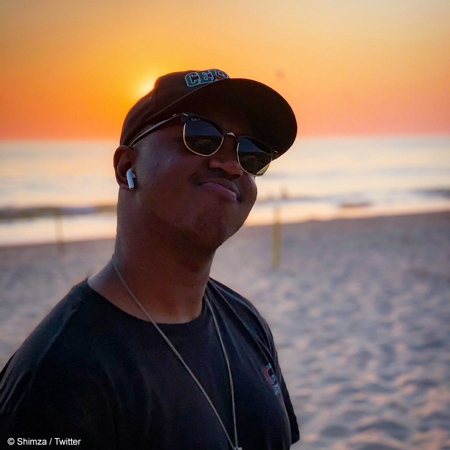 Shimza provides more details on his record-breaking attempt with DJ pH