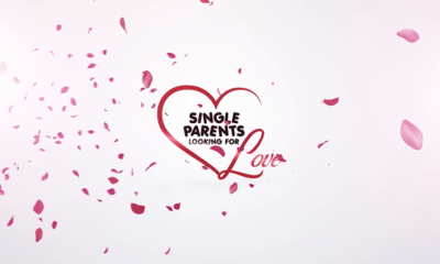 BET Africa premieres new show, Single Parents Looking For Love