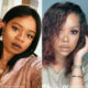 Fashion influencers, ThickLeeyonce and Lerato Kgamanyane, usher in Spring with paisley prints