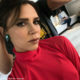 Victoria Beckham Beauty adds more products to its eye collection range