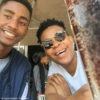 Zodwa Wabantu puts an end to all the speculation about her relationship status