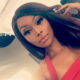 Bonang Matheba expresses condolences to Neyi Zimu's family and friends