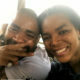 Connie Ferguson shares what happens when Shona Ferguson leaves the house