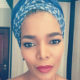 Connie Ferguson reveals latest magazine cover alongside her grandson, Ronewa