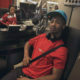 Emtee lambasts late Uber ride for playing R. Kelly music