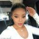Faith Nketsi announces her upcoming reality series, Have Faith