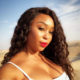 Minnie Dlamini Jones shares video in a bikini while in Cape Town