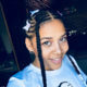 Sho Madjozi continues to defend her rapper status on social media