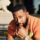 Cassper Nyovest vows to never be an opening act for international performers in South Africa