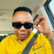 DJ Tira to perform in Edmonton, Canada