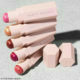 Rihanna's Fenty Beauty adds new shades to the Match Stix collection