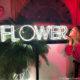 Drew Barrymore's Flower Beauty launches new Liquid Kajal Blendable Eyeliner