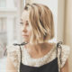 LC by Lauren Conrad adds more items to its Fall collection