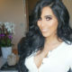 Lilly Ghalichi's Lilly Lashes launches new Christmas ornaments
