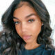 Lori Harvey shares image with Future, further fueling relationship rumours