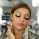 Mihlali Ndamase reviews the new foundation from beauty brand, Urban Decay