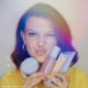 Millie Bobby Brown's Florence By Mills launches at Boots UK