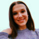 Millie Bobby Brown's Florence By Mills to launch Love Liv eyeshadow palette