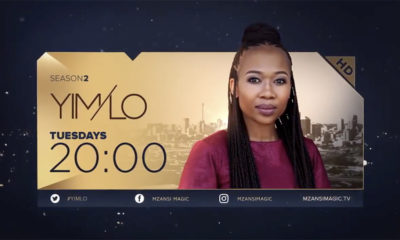 Yim'Lo: Lindiwe reveals the drastic measures she takes to earn money for drugs