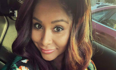 Nicole Polizzi's The Snooki Shop launches new Fall collection
