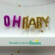 1Magic to premiere new reality series, Oh Baby hosted by Olwethu Leshabane