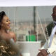 Mzansi Magic's Our Perfect Wedding, Our Perfect Wedding, Our Perfect Wedding 6 October 2019, Our Perfect Wedding Latest Episode