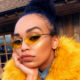 Pearl Thusi defends Unathi s trending banter on Xhosa people