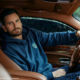 Scott Disick's Talentless clothing line introduces Denim Wash collection
