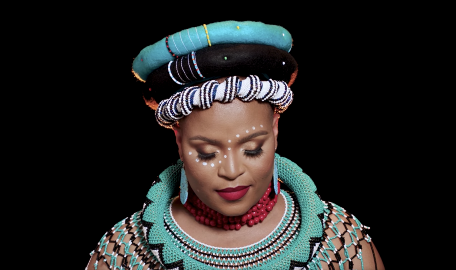 Bucie - Thando Lwethu ft Kwesta
