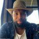 Sizwe Dhlomo unmoved by a social media user accusing him of being boastful