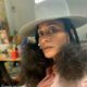 Tracee Ellis Ross' Pattern Beauty introduces clothing merchandise