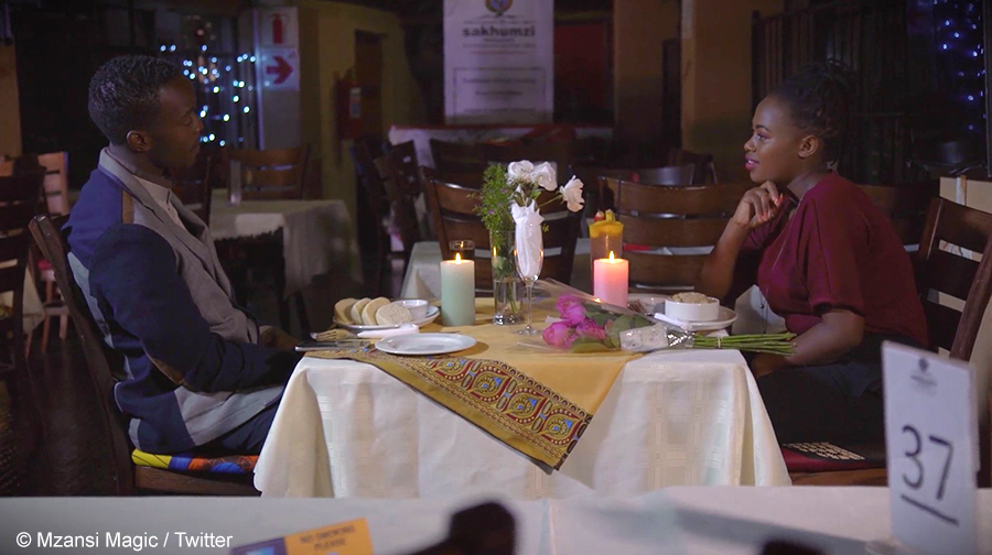 Uyang thanda Na: Viewers accuse the show of promoting infidelity