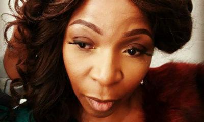 Ferguson Films accused of exploiting talent following Vatiswa Ndara's open letter