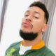 AKA involved in dispute with social media user accusing him of being xenophobic