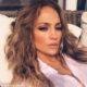 Jennifer Lopez launches new fragrance, Promise